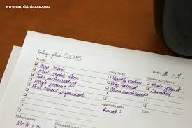 free printable to do list for office why it s hard to finish your to do list