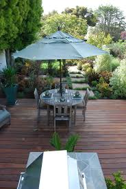 outdoor cooking spaces outdoor kitchen living spaces roger s gardens landscaping