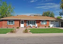 good barn styles plans 6 fea exteriorhomestyles 0315 ranch1 jpg