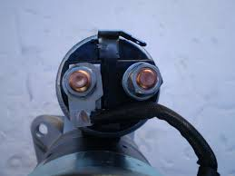 starter motor suit mitsubishi galant l300 express 1 6 2 0 u0026 2 4l