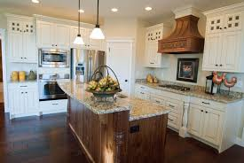 Kitchen Lamp Ideas Apartments Charming Traditional Interior Kitchen Room Decorating