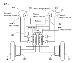 diagram motor lift chair wiring diagram for pride wheelchair