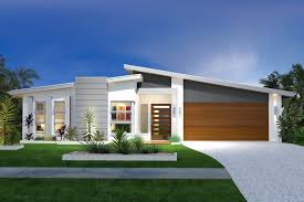 modern beach house design australia house interior home design hawkesbury element home designs in western australia