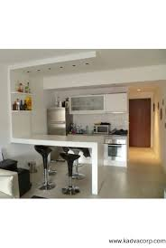 Modern Kitchen For Small Spaces 100 Small Kitchen Designs Ideas With Modern Look