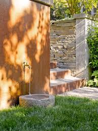 Backyard Oasis Ideas 8 Backyard Ideas To Delight Your Dog