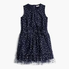 girls u0027 dresses everyday u0026 occasion dresses j crew