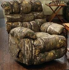 camo recliner u2013 mthandbags com