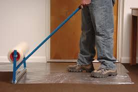 carpet protection carpet protection floor protection
