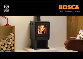 oak stoves zeta series british made home fires jersej ltd