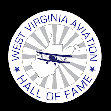 West Virginia travel clock images Wv aviation hall of fame north central west virginia airport png