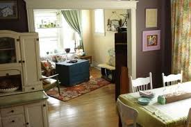 Cottage Style Homes Interior Cottage Style Homes Interior Cottage Style Homes Interior Design