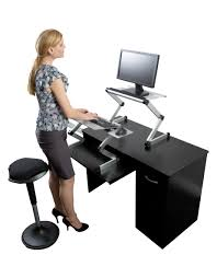ergonomics on the go why you should use a portable adjustable