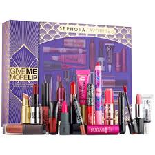 ten best gift sets sephora 2014