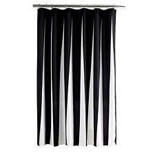 Kate Spade Striped Shower Curtain Striped Shower Curtains Ebay