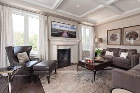 model homes interior design basic model home interiors painting ideas