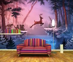 Wohnzimmer Deko Kaufen Hausdekorationen Und Modernen Möbeln Kühles Wohnzimmer Winter