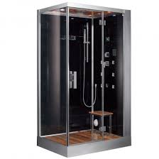 Calgary Bathroom Vanity by Beauty Saunas And Baths Your Best Source For Bathroom Fixtures