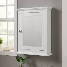 48 Inch Medicine Cabinet by Sliding Kohler Medicine Cabinet Interior Exterior Homie For