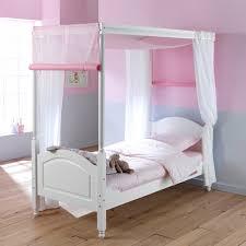 la plus chambre de fille chambre d enfant les plus jolies chambres de petites filles un