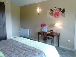 picardie chambre d hotes chambres d hôtes les demoiselles de picardie chambres la neuville