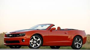 2011 chevrolet camaro ss 2011 chevrolet camaro ss convertible review photo gallery autoblog
