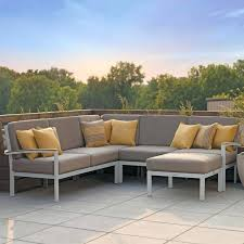 outdoor furniture sectionals cheap outdoor sectional sofas u2013 wfud