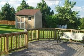 Preparing Your Home For Spring Preparing Your Backyard For Spring U2013 Starfire Blog