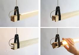 7 inventive fixtures cast light on