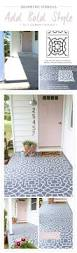best 25 diy concrete slab ideas on pinterest concrete patio