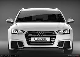 audi a4 white 2017 audi a4 styling new cars 2017 u0026 2018