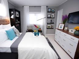 Wall Mounted Tv Height In A Bedroom How High To Mount Tv In Bedroom Home Designs