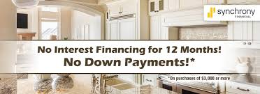 Kitchen Cabinet Financing Cabinets And Countertops Near Me Cabinets Direct Usa In Nj