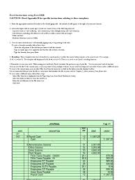 2014 payroll project ch07 short version