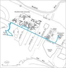 Umass Campus Map Pvta Map List