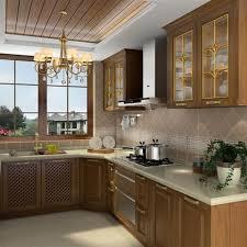 kitchen sink cabinet doors oak wood kitchen cabinetry and copper glass door grid sink cabinet door buy wood kitchen cabinetry oak wood kitchen cabinet kitchen cabinetry