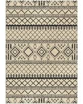Aztec Area Rug Area Rugs Deals Are Here