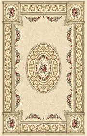Chinese Aubusson Rugs 25 Best Aubusson Rugs Ideas On Pinterest Father In French Love