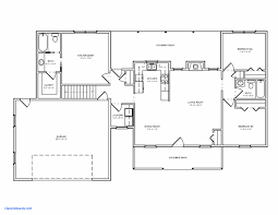 simple open floor plans simple open floor plans fresh simple house floor plan design
