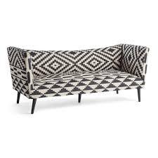apartment size sofas and loveseats sofas u0026 loveseats