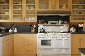 frightening kitchen cabinets knobs pictures tags kitchen