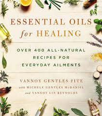 booktopia the heart of aromatherapy an easy to use guide for