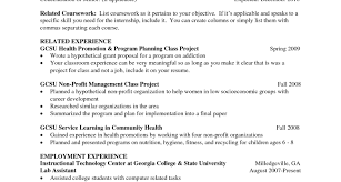 How To Make A Free Resume Entertain Got Resume Builder Tags Build My Resume Help Me With A