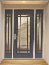 Hurricane Exterior Doors Impact Resistant Doors Naples Marco Island Fl Protection