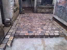 reclaimed stable natural stone flags and cobbles darwin 4 jpg