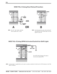 robinair 34988 wiring diagram robinair ac machine troubleshooting
