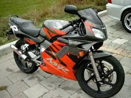 honda nsr 125 2000 honda nsr125 moto zombdrive com