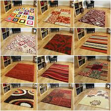 cheap rugs quality new cheap rugs small extra large rug medium soft new