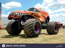 duquoin monster truck show show me a picture of a monster truck u2013 atamu