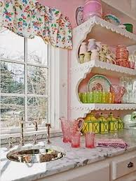 shabby chic kitchen ideas shabby chic kitchen decor shabby chic