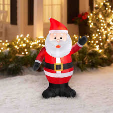 outdoor christmas decorations for sale cheminee website